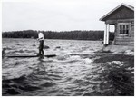 högvatten1 1964