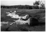 högvatten2 1964