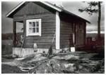 sommar 1955