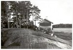 sommar 1956