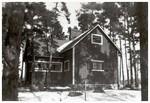 vinter 1957-58